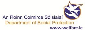 Office for Social Inclusion. An Oifig um Chuimsiú Só
